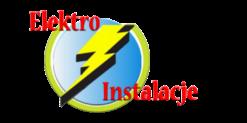 Elektryk Warszawa Logo